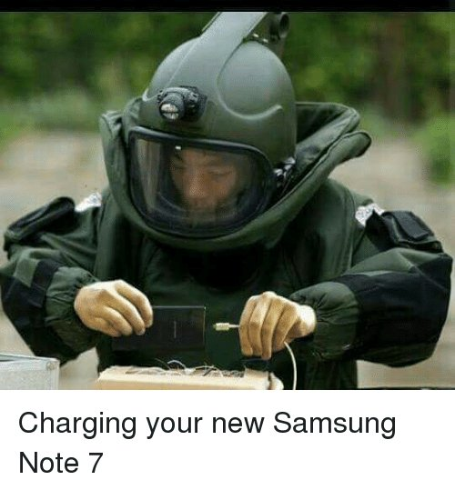 note7_recall_6
